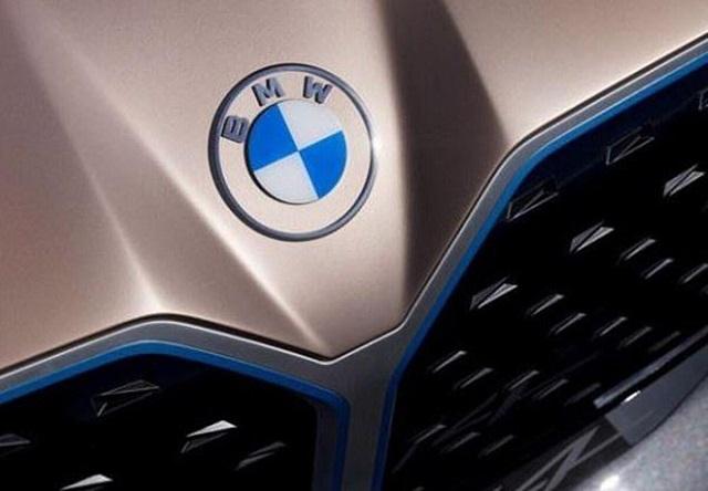 BMW'nin 10 yıllık stratejisi