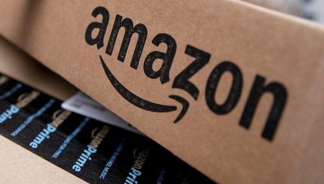 Toyota ve Amazon'dan mobilite için iş birliği