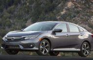Honda 85 bin aracını geri çağırdı