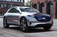 Mercedes'ten Çin'de batarya ortaklığı