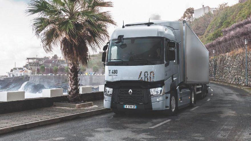 1595235786_renault_trucks_kampanya_gorsel_1_16_9_1595481703-880x495