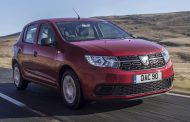 ÖTV ve KDV indirimi haberleri sonrasında fiyatlar; Dacia