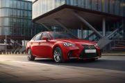 İlk 3 ayda en çok satılan otomobil Markaları