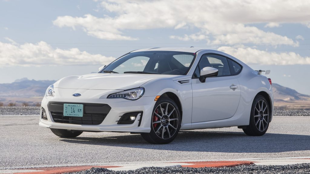 2017-subaru-brz-performance-pack-first-drive