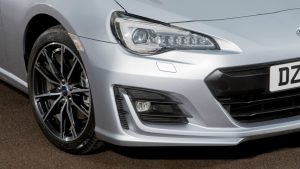 2017-subaru-brz sağ far
