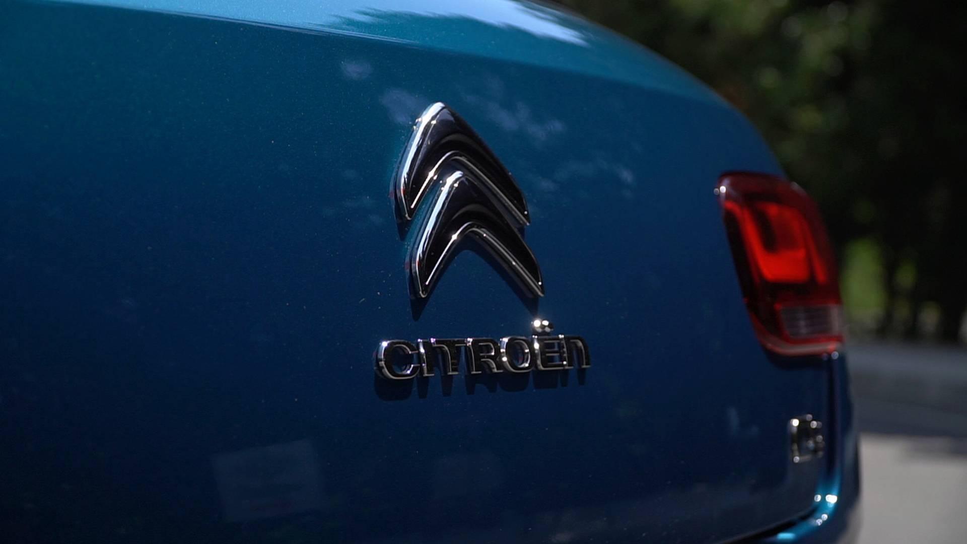ÖTV ve KDV indirimi haberleri sonrasında fiyatlar; Citroën