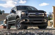 Ford, 900 bin pick up modelini geri çağırıyor