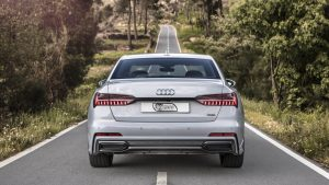 2019-audi-a6-sedan-55-tfsi-quattro-s-line-arka