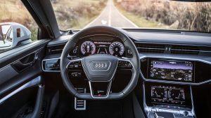 2019-audi-a6-sedan-55-tfsi-quattro-s-line-direksiyon
