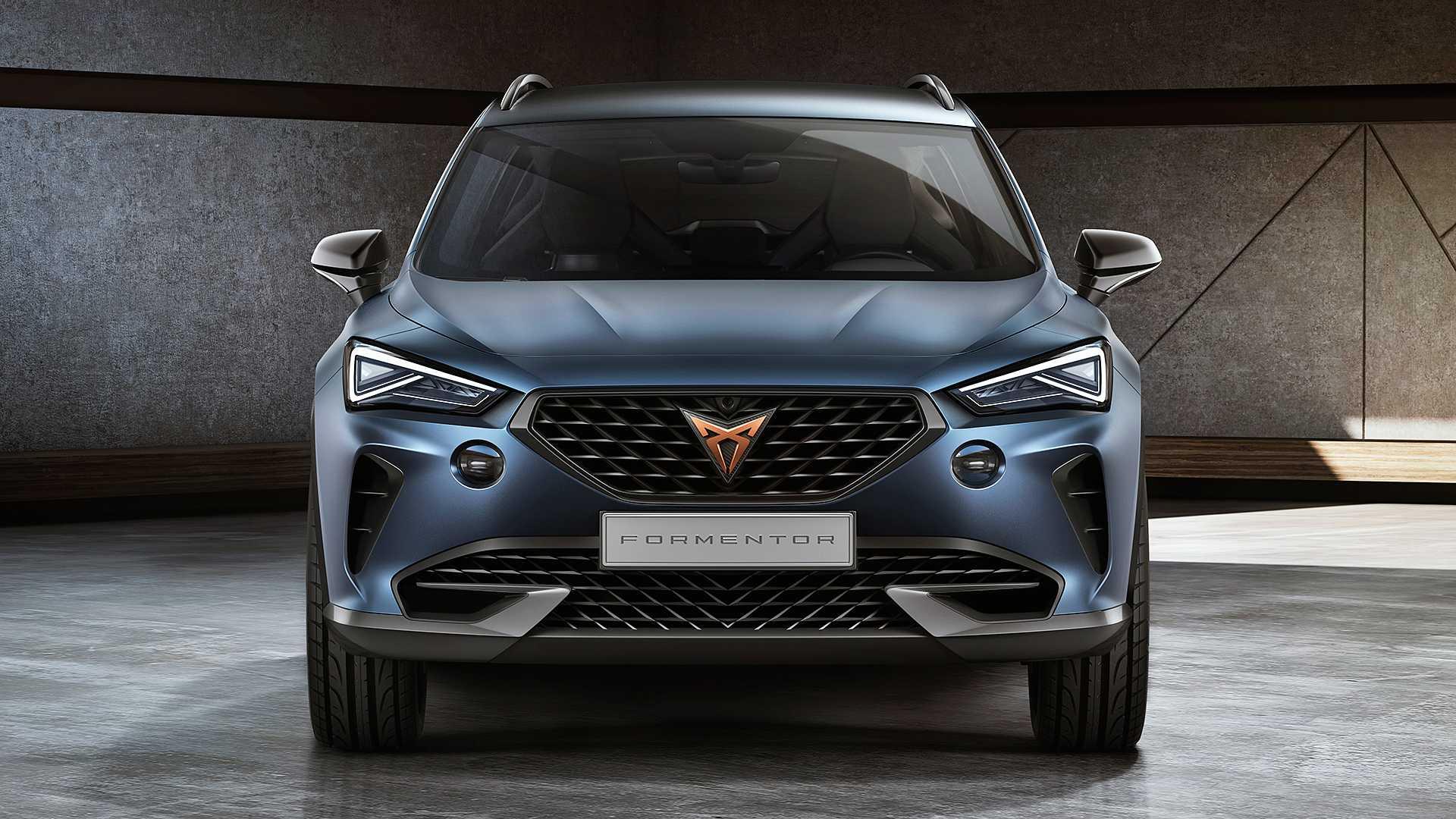 2019-cupra-formentor-concept (8)