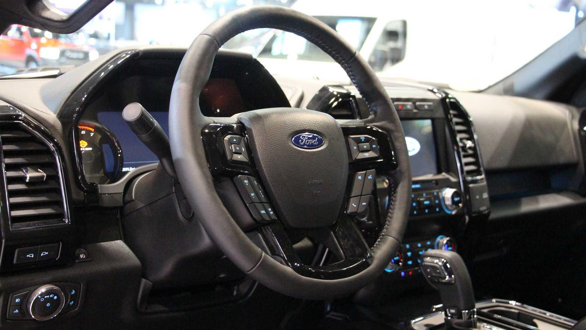 2019-ford-f-150-harley-davidson-edition (4)