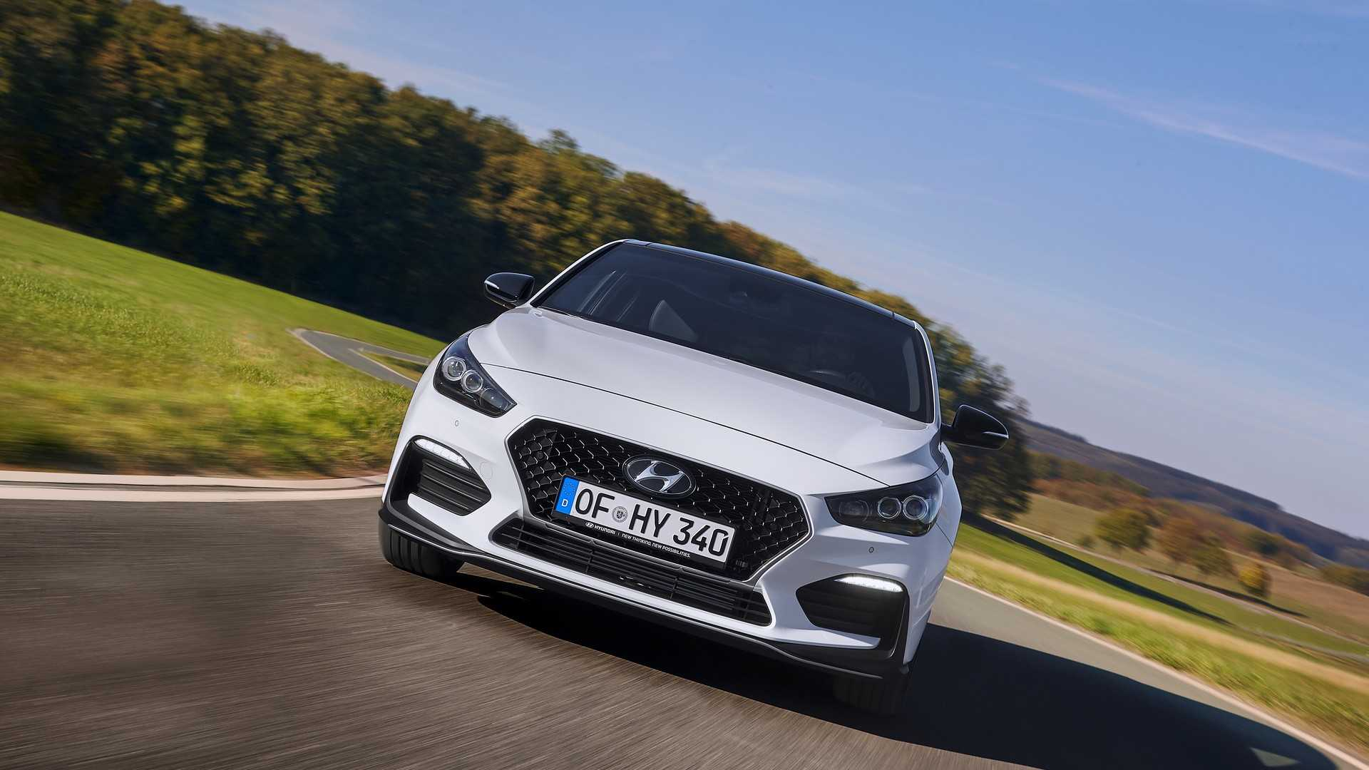 Hyundai'nin sıfır faiz kampanyası