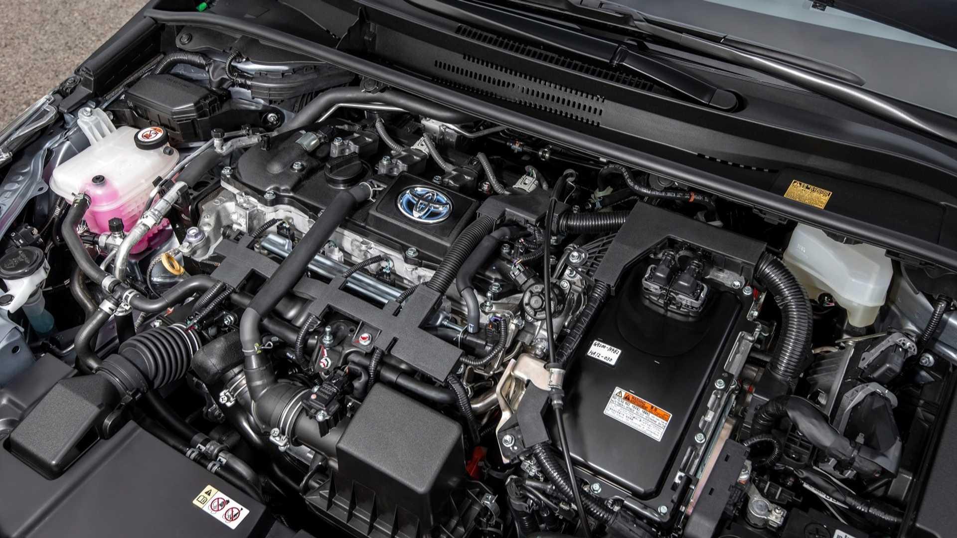 2019-toyota-corolla-hybrid-sedan (8)