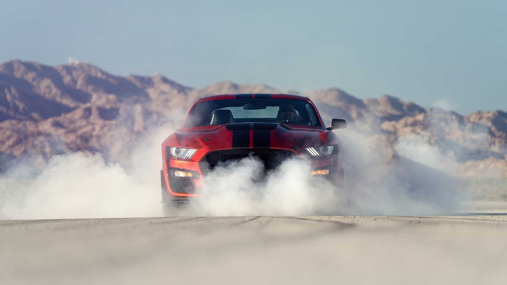 2020-ford-shelby-gt500 (6)