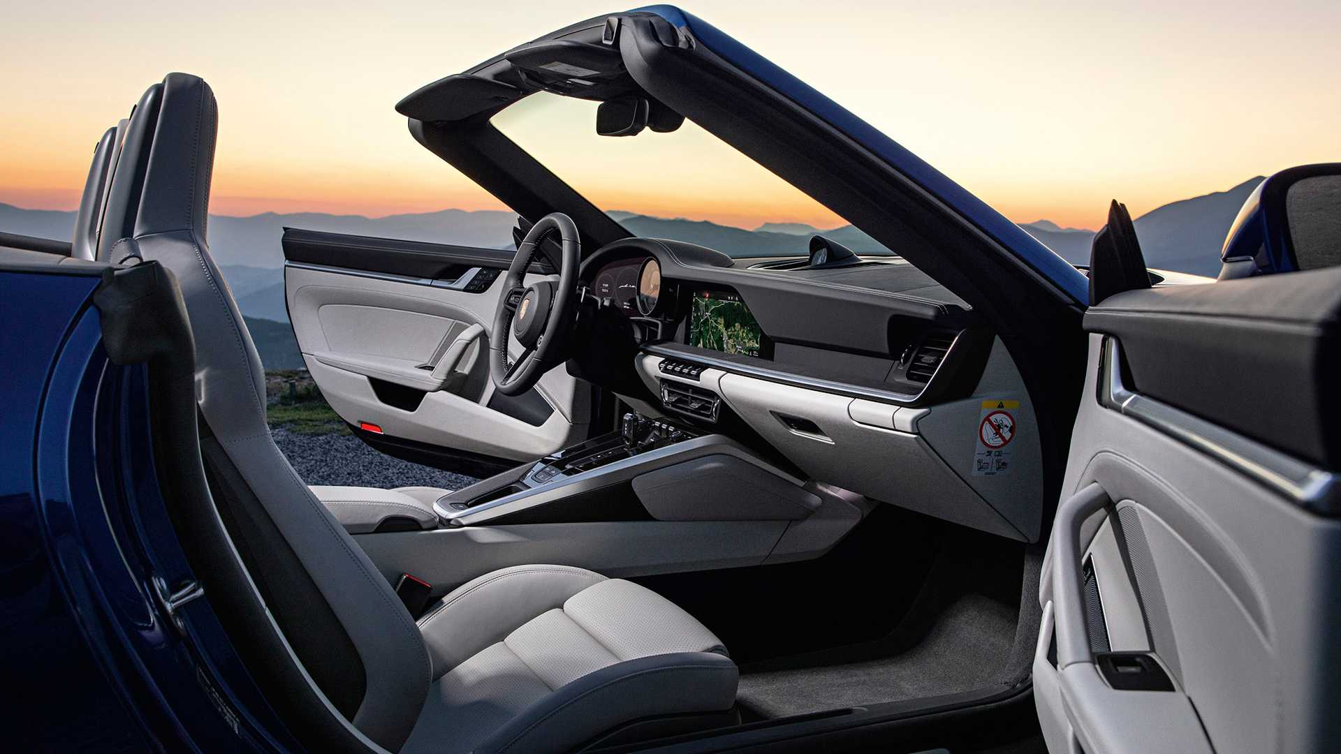 2020-porsche-911-cabriolet (1)