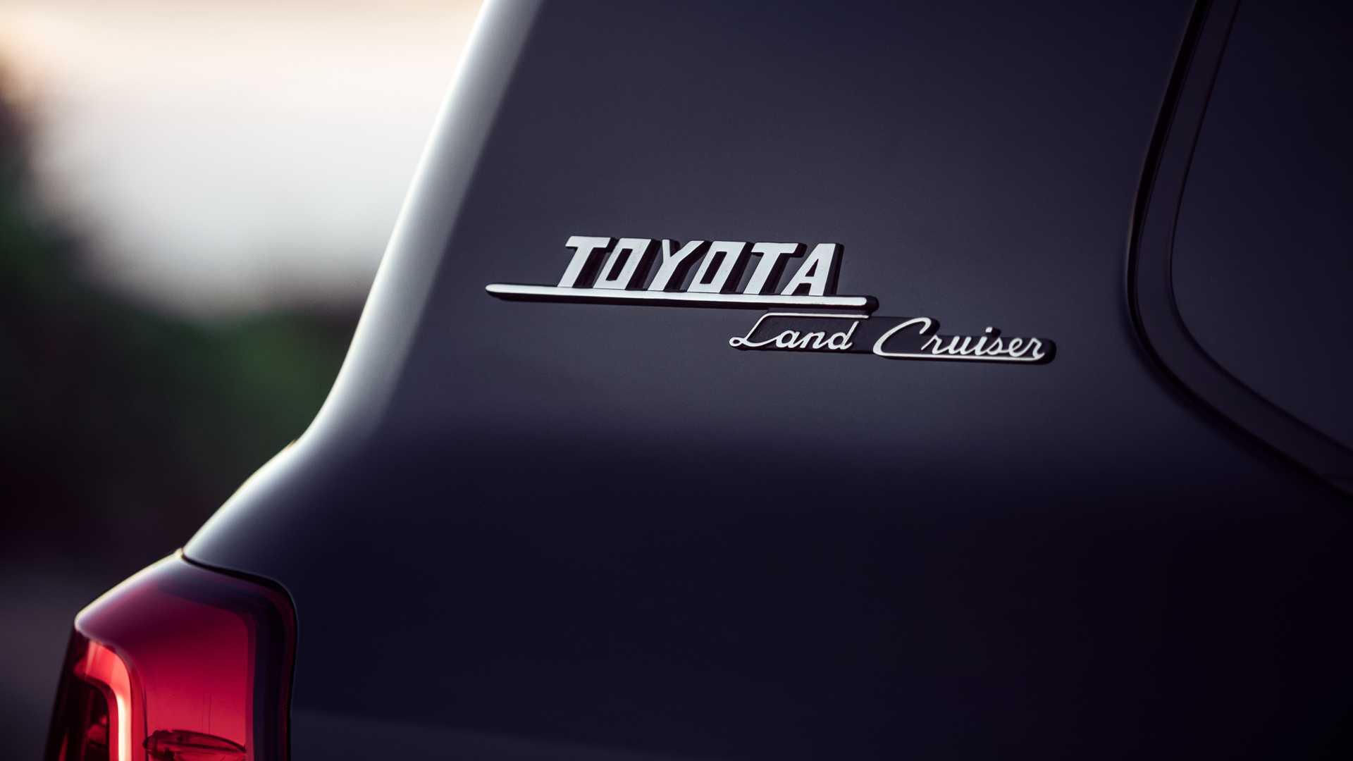 2020-toyota-land-cruiser-heritage-edition (4)