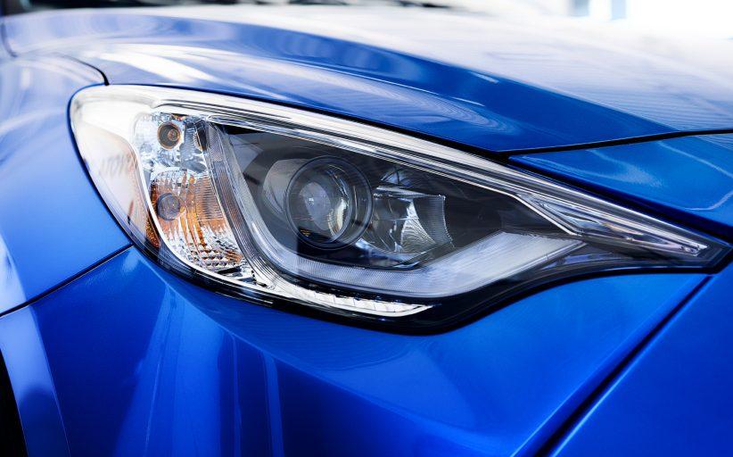 ÖTV zamları dahil Eylül ayı en ucuz sıfır otomobil listesi! Otomotiv firmaları araba fiyatlarını güncelliyor!
