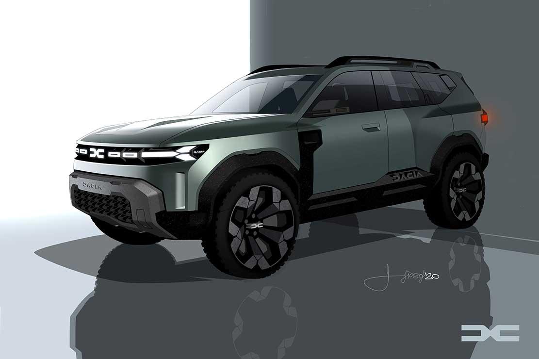 2021---Dacia-Bigster-Concept-6