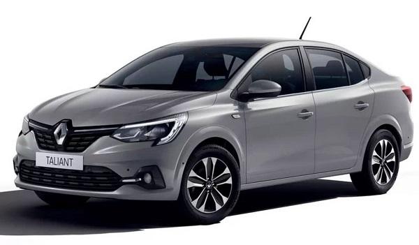 2021-Renault-Taliant-fiyati