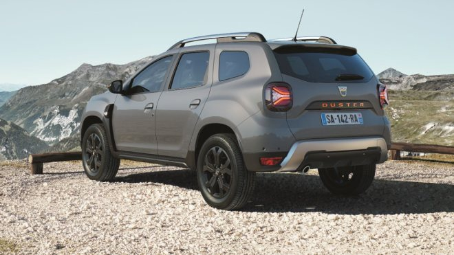 2022-dacia-duster-extreme-limited-edition-1
