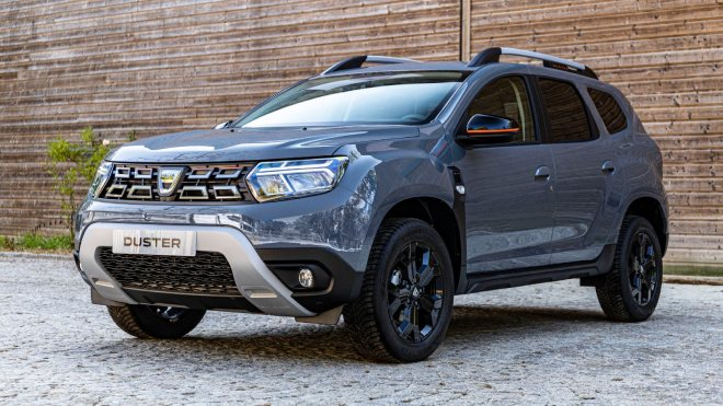2022-dacia-duster-extreme-limited-edition-2