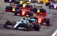 Türkiye GP 2020 Formula 1 takviminde, yarış 15 Kasım'da!