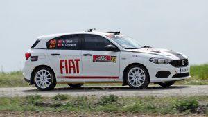 Fiat-Egea-Gencler-Kupasi