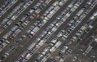 2020'nin en çok satan araba modelleri (Hangi otomobil markası kaç adet sattı?)