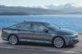 4 aydaki artış 50 bin TL'nin üzerinde; 2020 Volkswagen Amarok fiyatlarında son durum