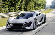 Audi tasarımcıları PB18 E-Tron'un piyasaya çıkarılmasını istiyor