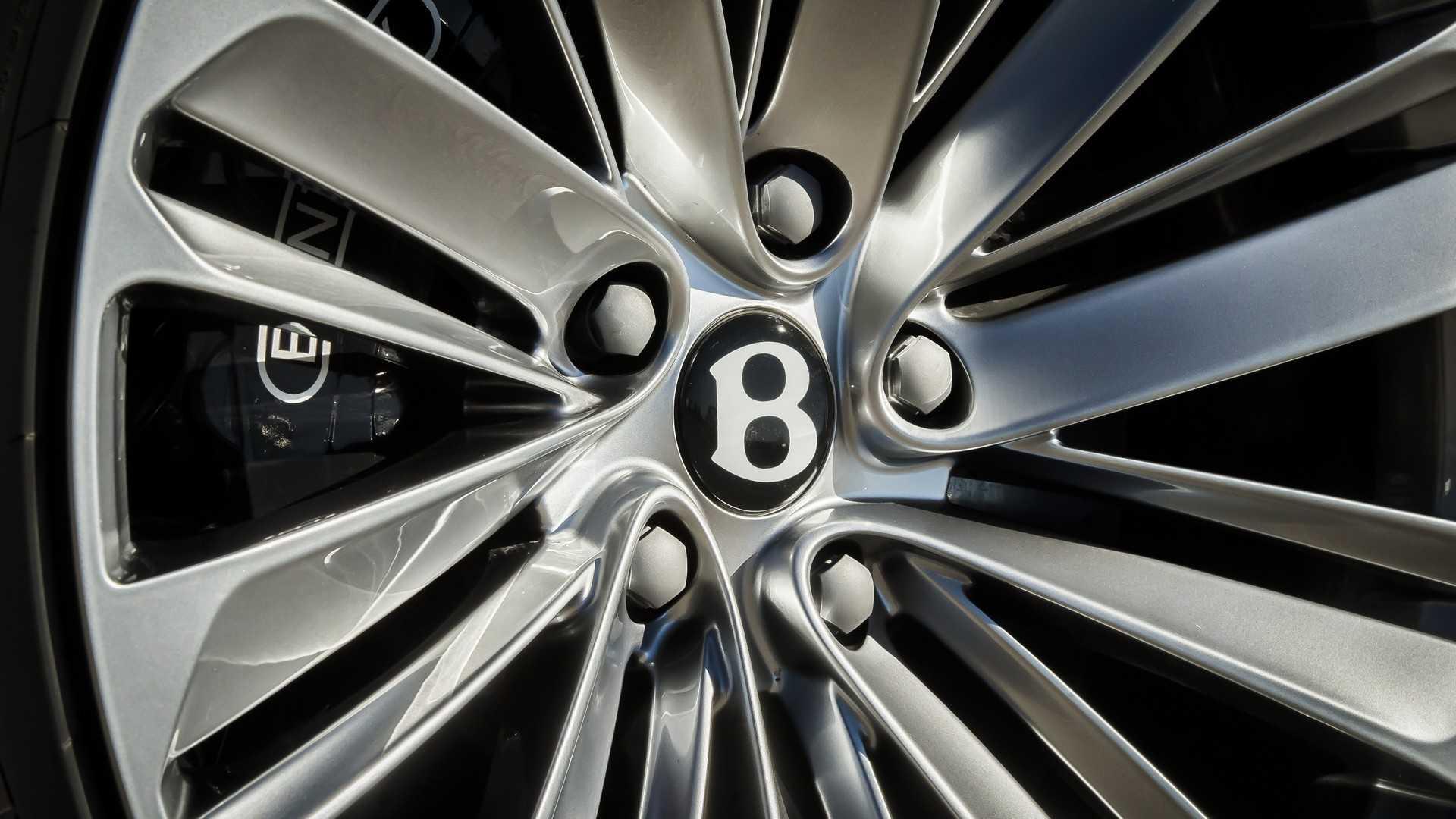 bentley-bentayga-speed (2)