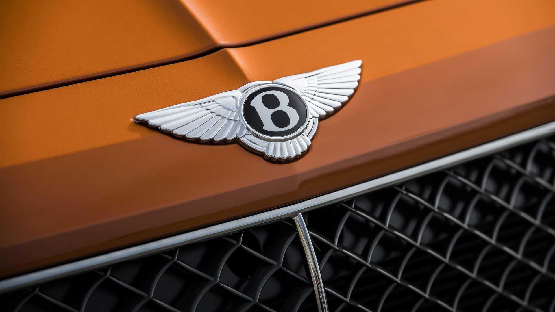 bentley-bentayga-speed (3)