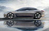 Elektrikli BMW i4 2021 yılında geliyor