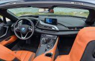 BMW, Amerika'daki elektrikli araçları geri çağırıyor (Portatif şarj cihazlarının yangına sebep olabilir.)