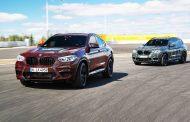 BMW 600 Bin X3 ve X4 Modelini Geri Çağırma Kararı Aldı