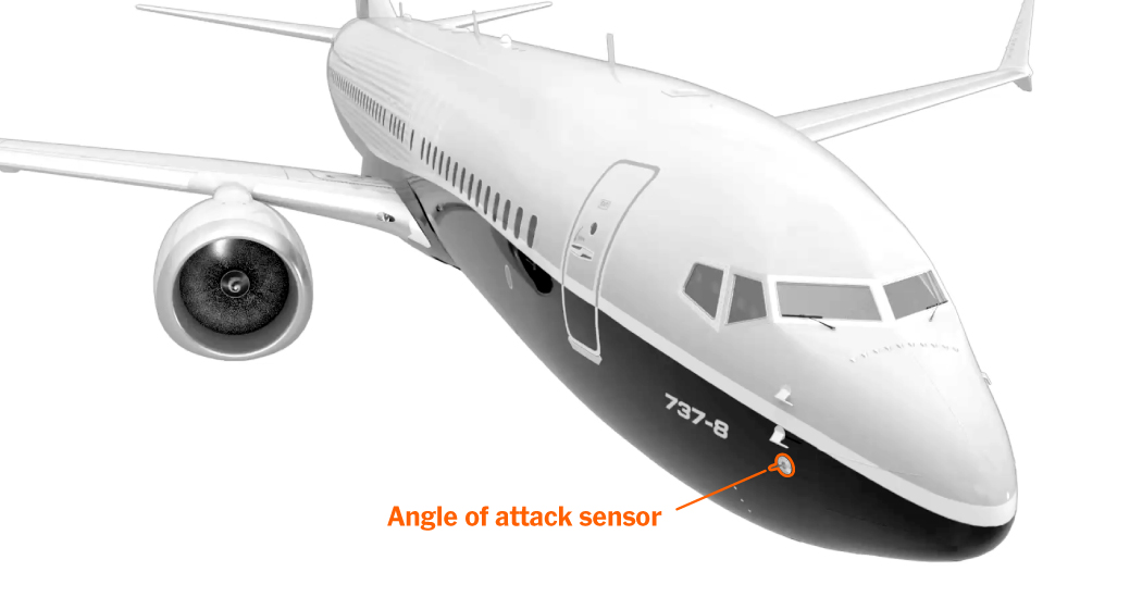 boeing-737-max-8-flaws-1553903212386-facebookJumbo