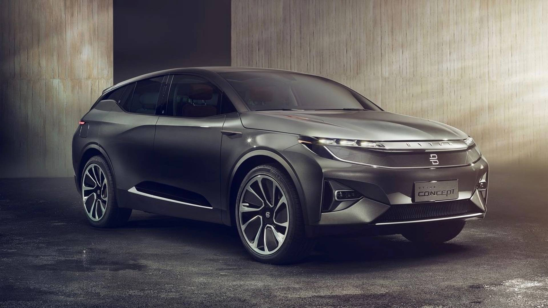 byton-concept-electric-crossover (3)