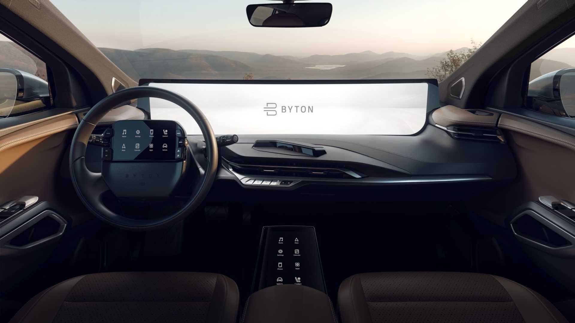 byton-m-byte-production-version