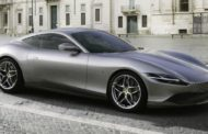 Tamamı satıldı; Ferrari Roma Türkiye'ye geliyor