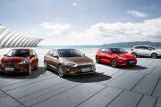 ÖTV ve KDV indirimi haberleri sonrasında fiyatlar; Ford