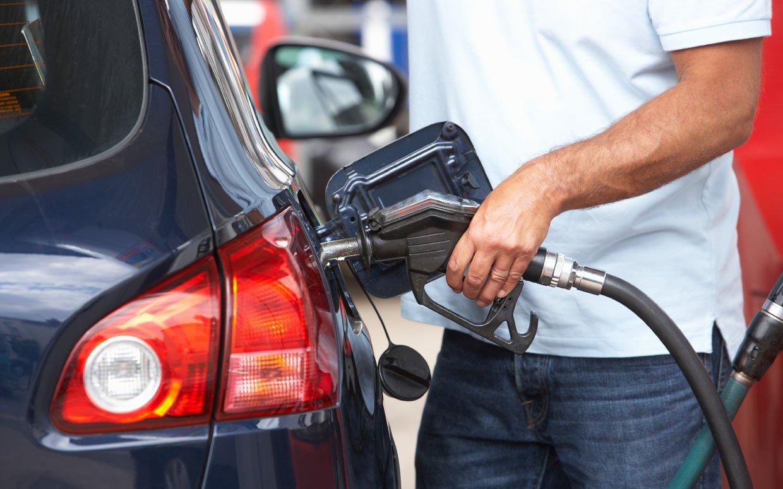 Motorin fiyatlarında düzenleme
