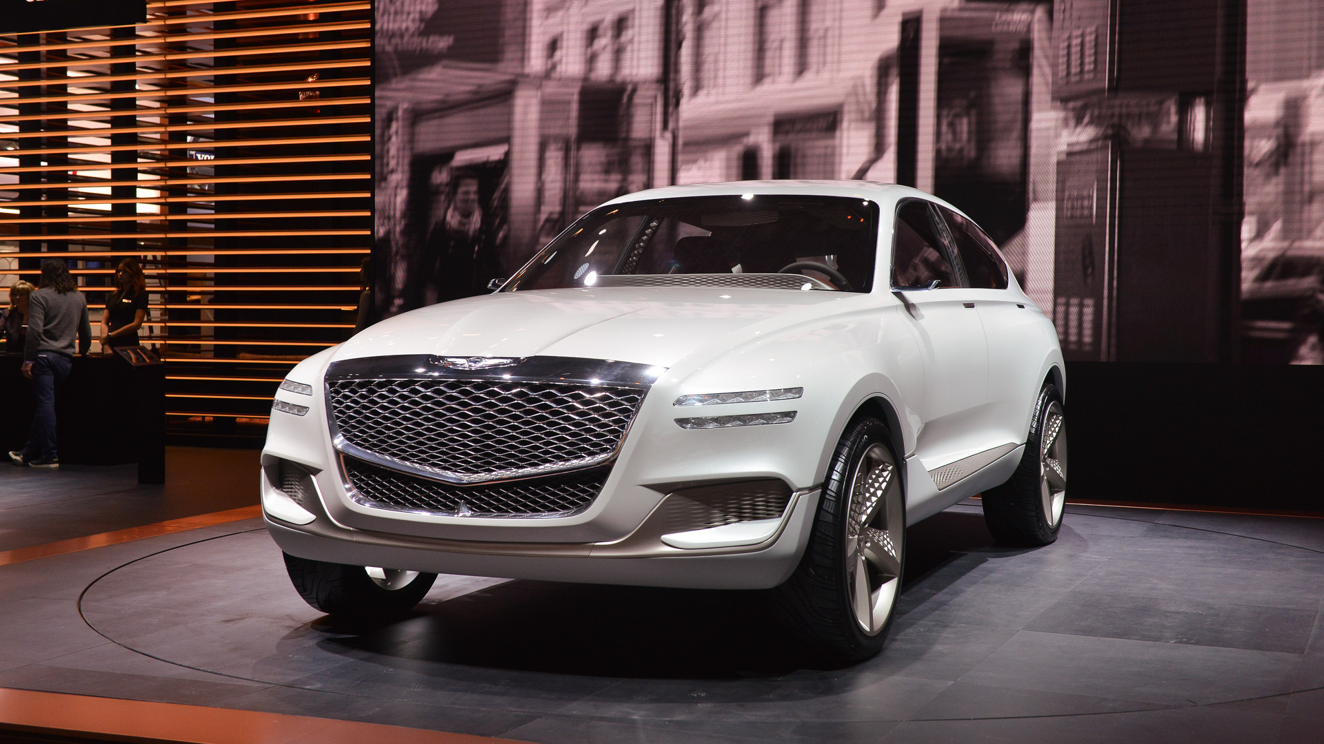 genesis-gv80-plug-in-fuel-cell-concept-new-york-2017 (1)