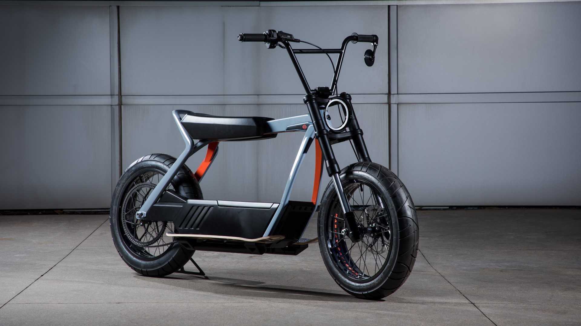 harley-davidson-electric-concept-2