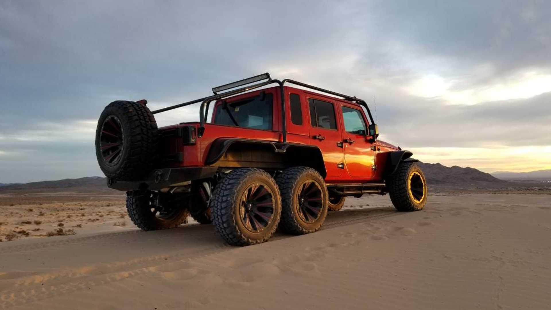 hellcat-motorlu-jeep-wrangler-6x6 (1)