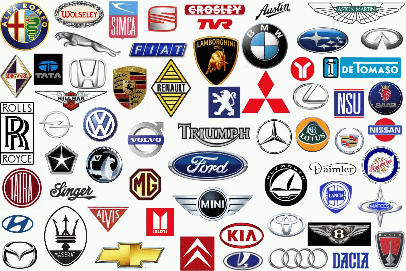 logos1-1