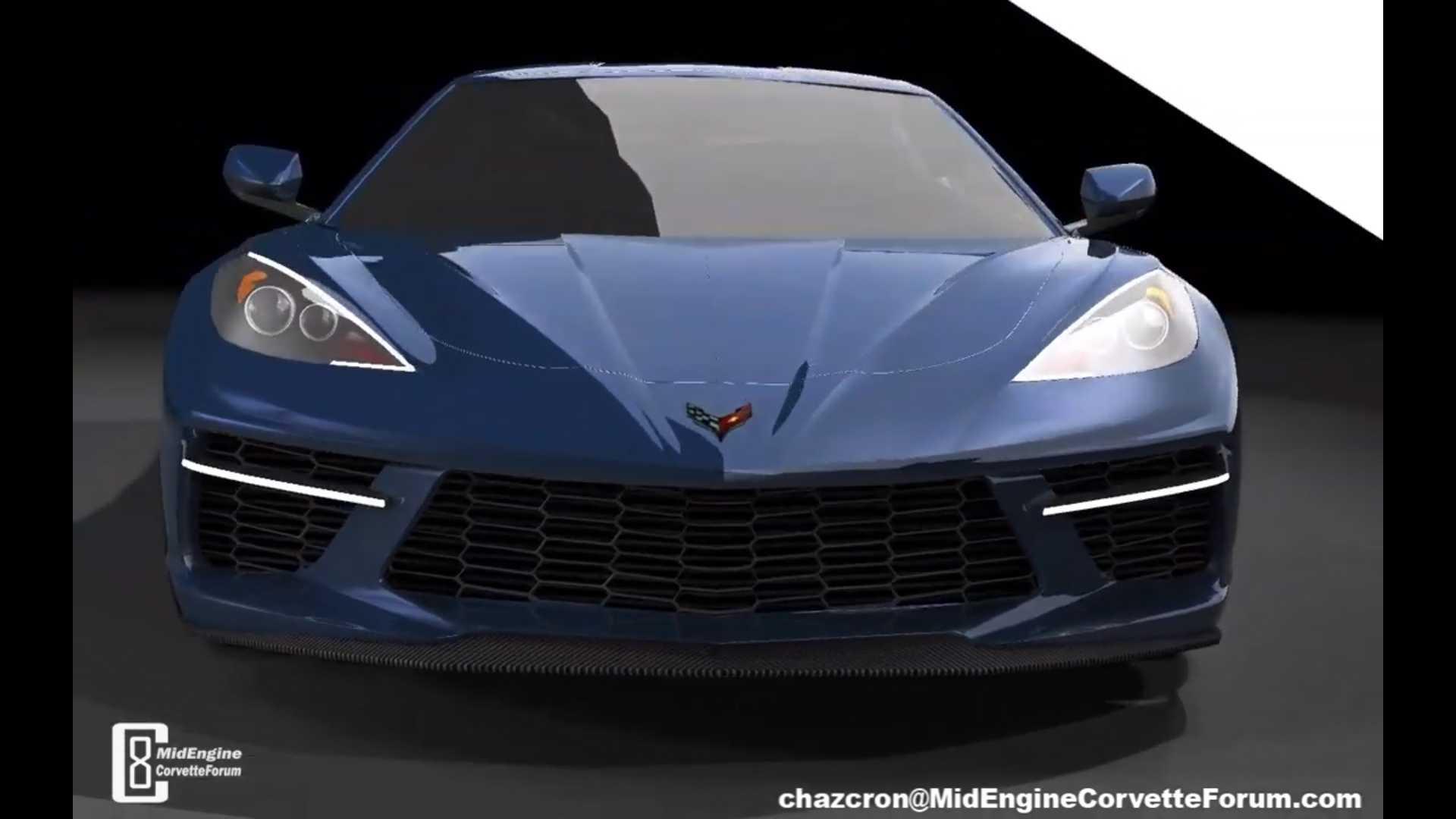 mid-engine-corvette-render-front