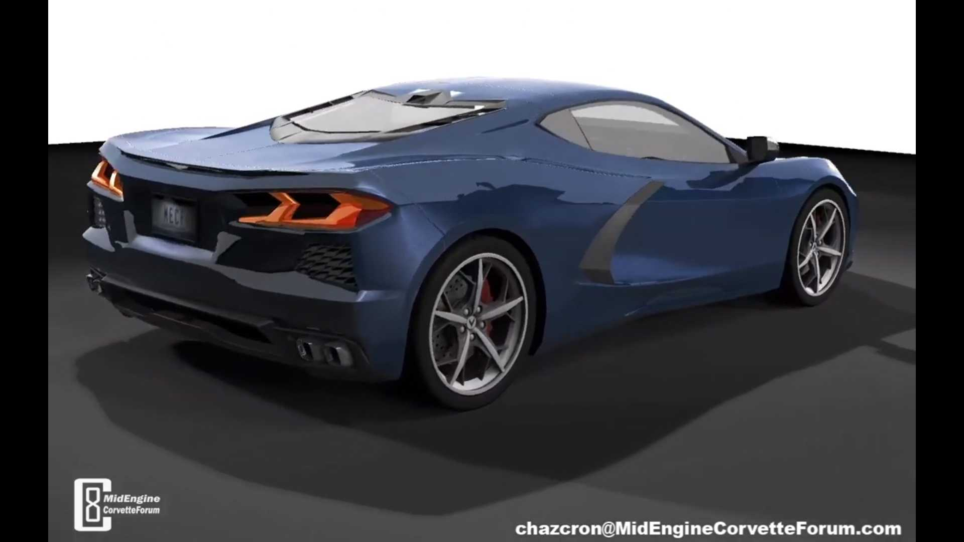 mid-engine-corvette-render-rear-profile