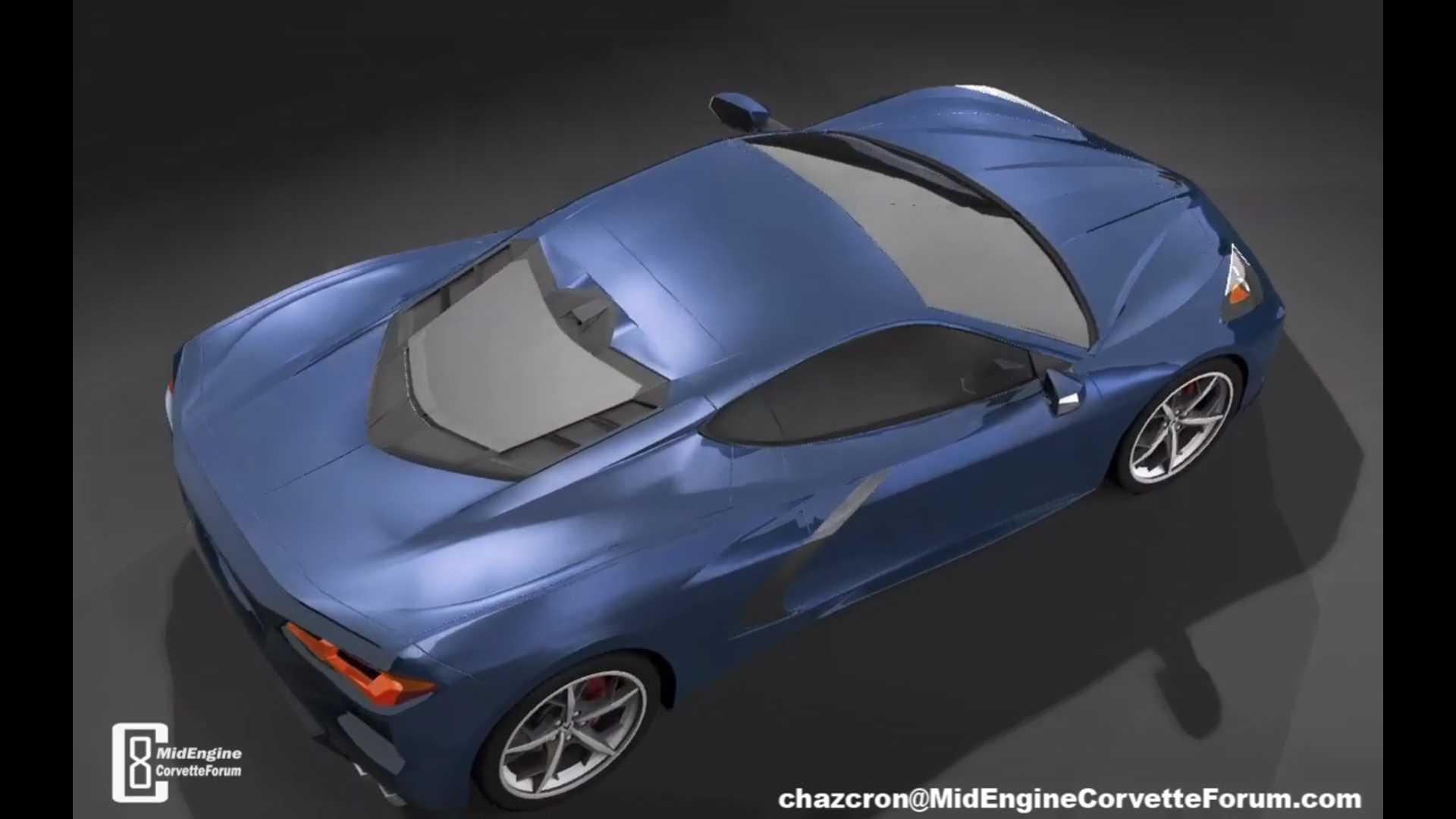 mid-engine-corvette-render-top-profile