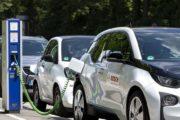 Mobiliteden 1 milyar euro gelir hedefi