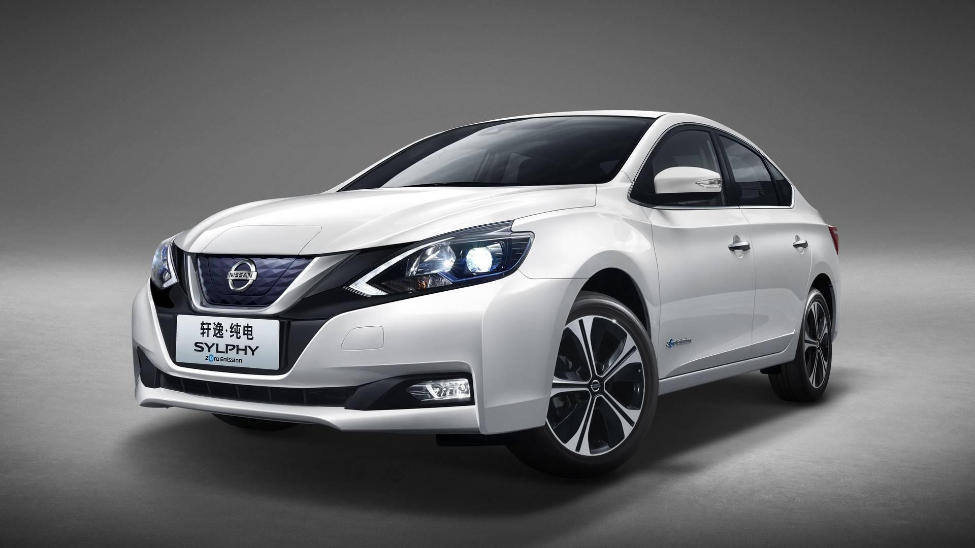 Nissan'dan ÖTV indirimine 0 faiz